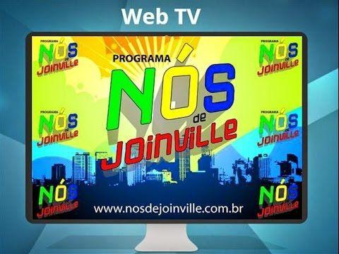 Web TV NÓS DE JOINVILLE 30.08.15-Tarifa de água aumentou em Baurú SP