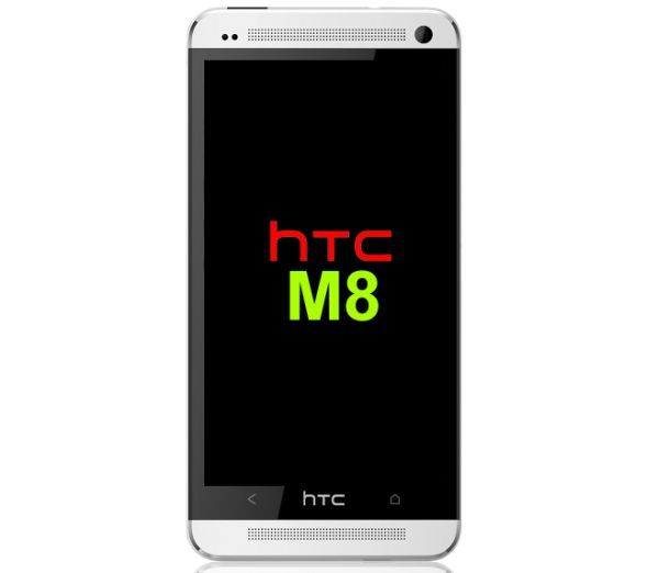 HTC M8 With a 1080p Display | HTC Smartphones  #HTC #HTC One #HTC Max #Techclones  www.techclones.com