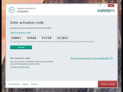 Avast antivirus pro 7 0 final incl license key 2017 v8 0 1482