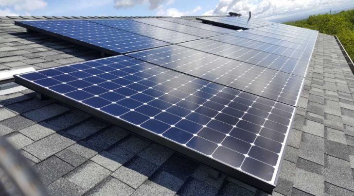 Yemen Solar system / Invitation to bid United Nations Development Programme