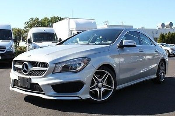 Mercedes-Benz : CLA-Class CLA250 *****LEASE FOR $500.00 PER MONTH, NO MONEY DOWN******* - http://www.legendaryfind.com/carsforsale/mercedes-benz-cla-class-cla250-lease-for-500-00-per-month-no-money-down/