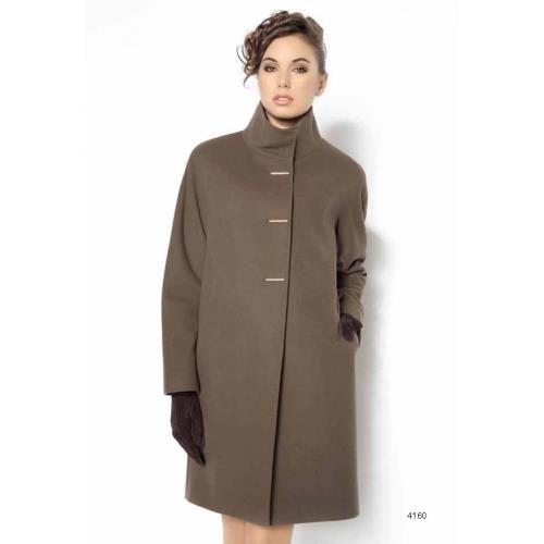 Где купить итальянское зимнее пальто