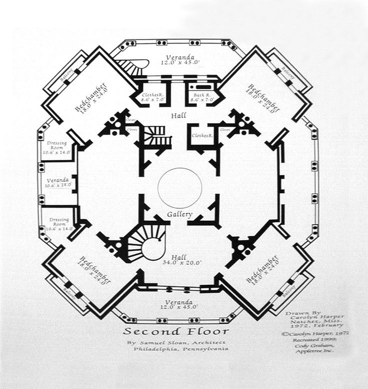 Best 25 mansion floor plans ideas on pinterest for Historic house plans reproductions