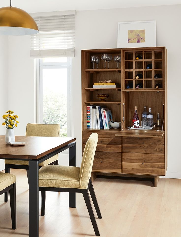 We Make Custom Storage Easy. Design A Modern Storage Solution To Fit Your  Unique Space And Needs.