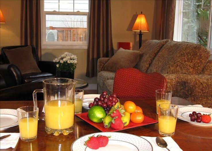 Townhome vacation rental in Comox from VRBO.com! #vacation #rental #travel #vrbo