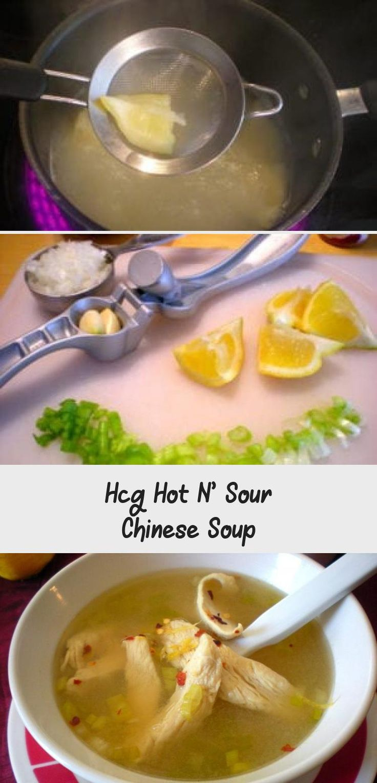 Pin on Salt Diet Recipe