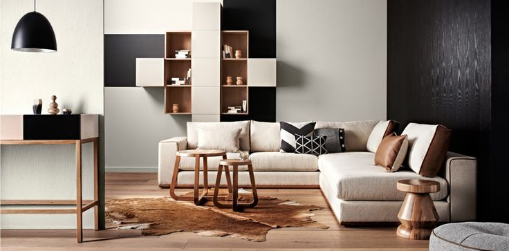 australian furniture designers shops - Google Search