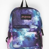 Jansport Galaxy Backpack.