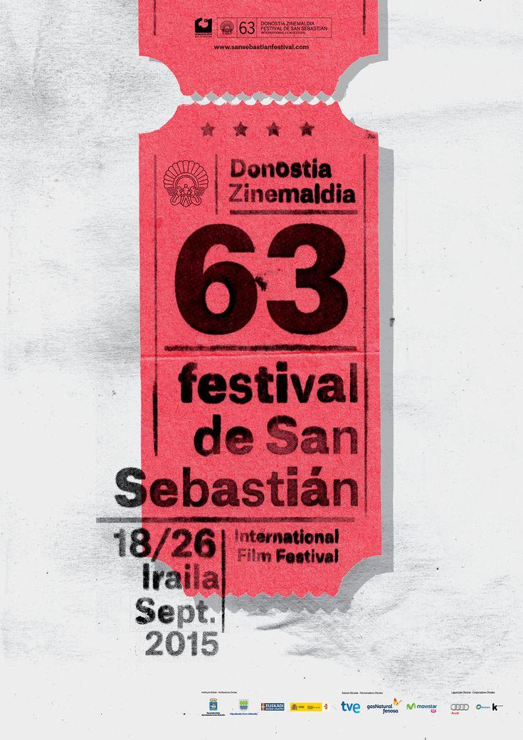 136 best design :: event/gig promotion images on Pinterest | Concert ...