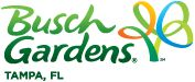 Busch Gardens Tampa Bay features a zoo, rides, dining and events throughout the year!  10165 N McKinley Dr Tampa, FL 33612 1-888-800-5447  #buschgardenstampa #tampazoo #flthemeparks