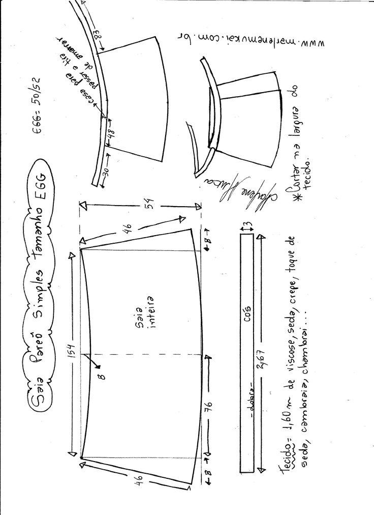 falda-cruzada-sencilla-xxl.jpg (2550×3507)