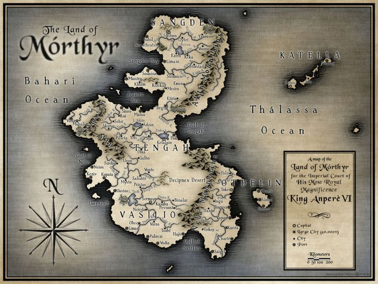 17 best rpg maker maps images on pinterest rpg maker maps and the land of mrthyr by warren godone maresca free fantasy maps gumiabroncs Images