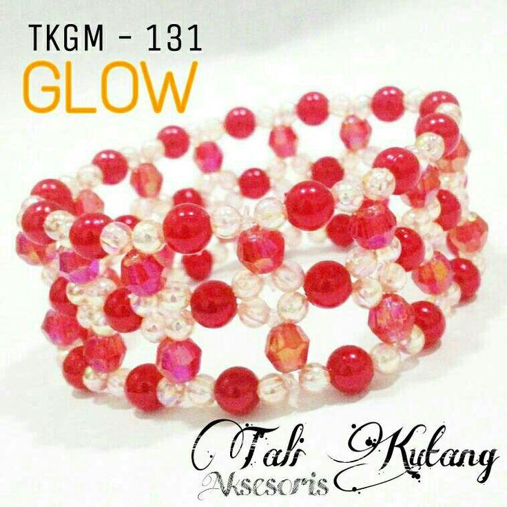 https://www.tokopedia.com/talikutang/gelang-cantik-manik-mutiara-tkgm-131-glow-red