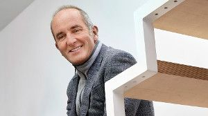 Grand Designs - Episode Guide - All 4