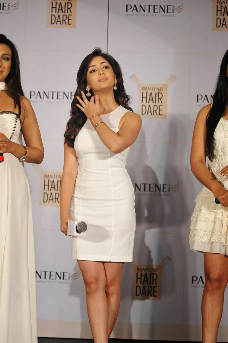 Yami Gautam Malfunction 17 Best images about y...