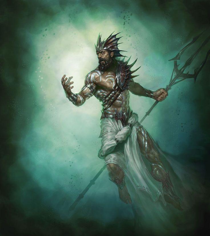 гкл божества мифологии картинки соединяют