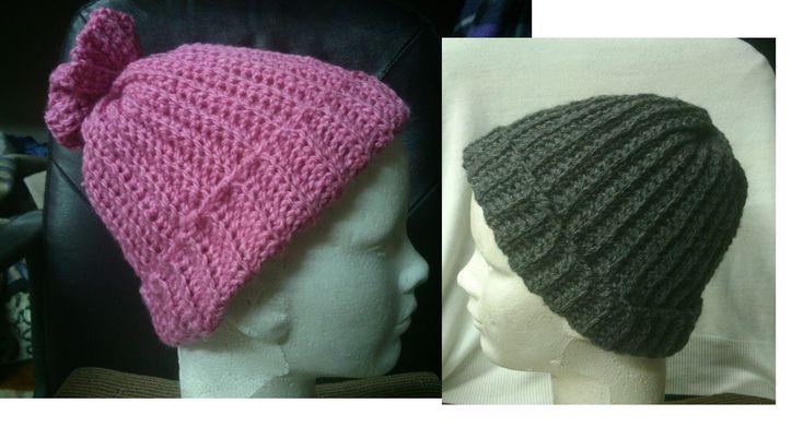 Delicadezas en crochet Gabriela  25 Tutoriales   Ropa para varones en  crochet y dos agujas 0a45bd04245