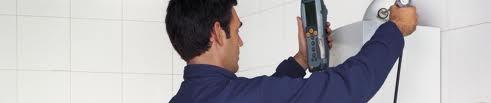 Ahorro Energía.- Consejos para Ahorrar Energía. SEXTO CONSEJO. Revise periódicamente su instalación de calefacción. No espere a que haya un avería para avisar al técnico, una reparación podría implicar un gasto elevado o incluso la pérdida del equipo.