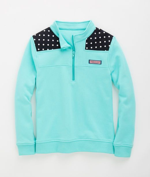 Adorable Vineyard Vines!  Would never believe it's from Vineyard Vines!