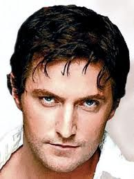 Richard Armitage..... *sigh*