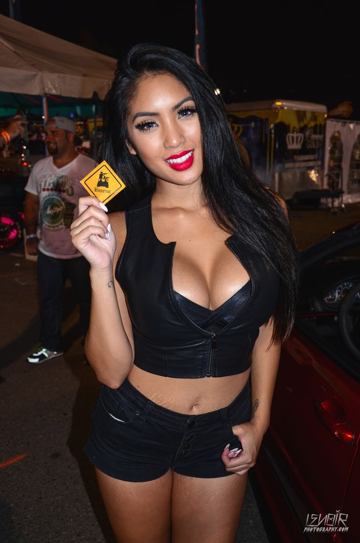 Marie Madore naked 101