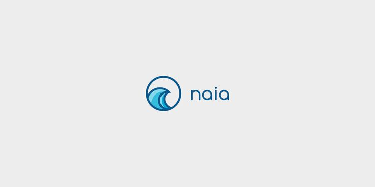 Logofolio 2015-2016 on Behance