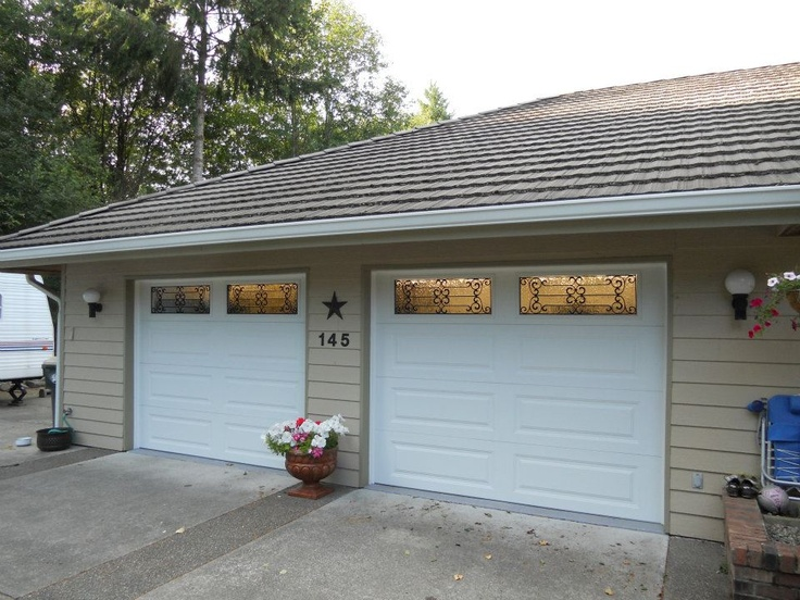 21 best images about clopay steel garage doors on for Buy clopay garage doors online