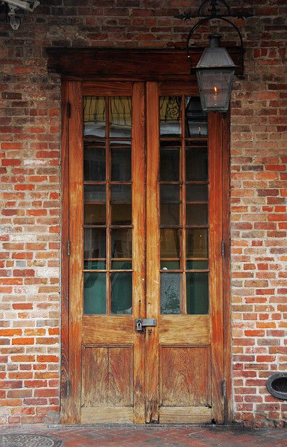 52 best images about doors of new orleans on pinterest for New french doors