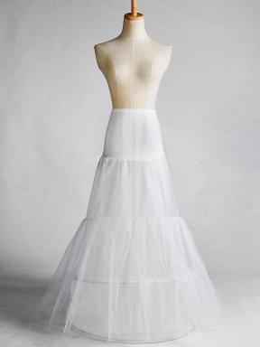 ::LaPoshBridal::  Online Store for wedding Dresses, Bridal gowns, Accessories & Wedding Collections http://laposhbridal.com.au/bl-009-000103/