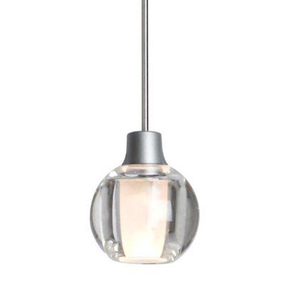 We specialize in pendant lighting mini pendant lights wall sconces track lighting and all types of lighting fixtures to complement any architecture