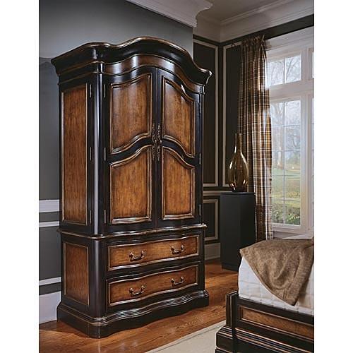 130 best hooker furniture images on pinterest hooker furniture furniture mattress and Bedroom furniture preston