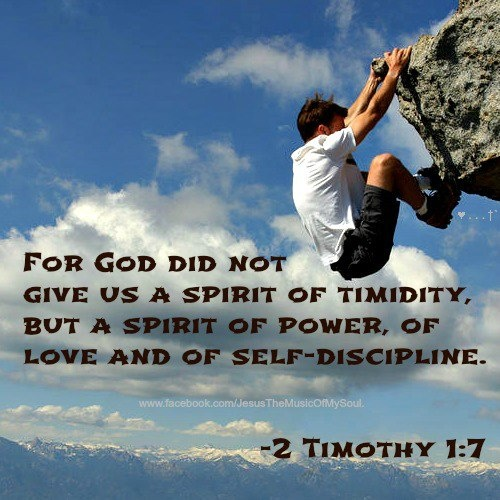 Pin By Living Water On Inspirational Quotes Pinterest God Faith
