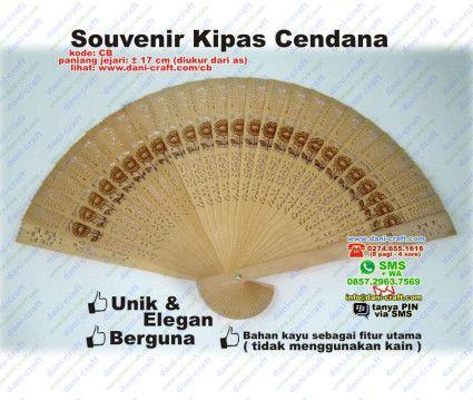 kipas cendana Kipas Cendana SMS CENTER 0857 2963 7569 EMAIL info@dani-craft.com WA / TELP 0896 5070 8044 BBM 5B 367 E9A #KipasCendana #HargaCendana #souvenirMurah