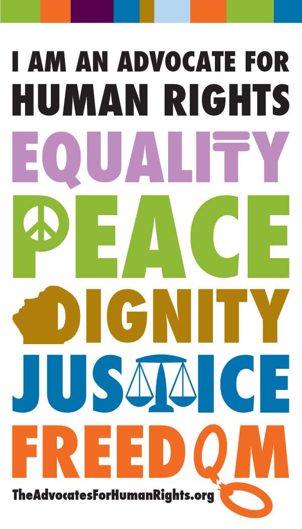 Image from http://www.discoverhumanrights.org/uploads/business_card_final.jpg.