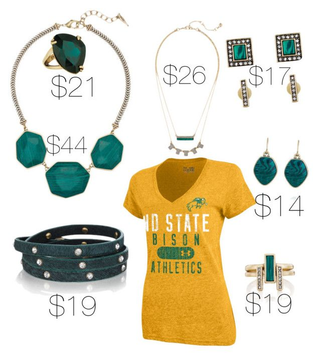 Bison sale by gabeandjess on Polyvore featuring polyvore, fashion, style and Chloe + Isabel