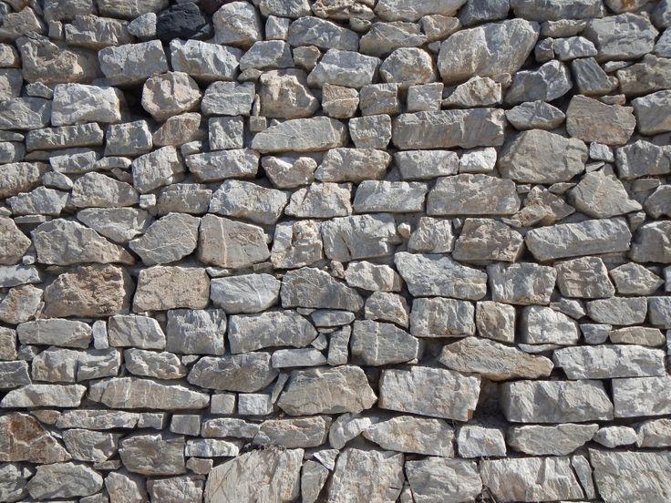 17 best images about castle bricks on pinterest medieval for Bricks stone design