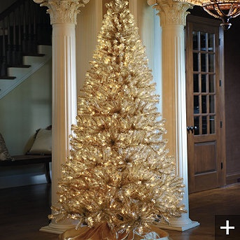 51 best Platinum Christmas images on Pinterest | Christmas ideas ...
