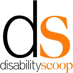 For those of you who work with families, this is an awesome program that is gaining evidence to support it--teaching optimism to parents of children with disabilities.  http://www.disabilityscoop.com/2013/08/07/parent-optimism-training/18463/