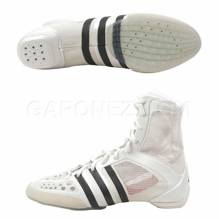 Экипировка для единоборств - боксерские перчатки, лапы боксерские, макивары, спортивная одежда, кимоно, обувь для единоборств