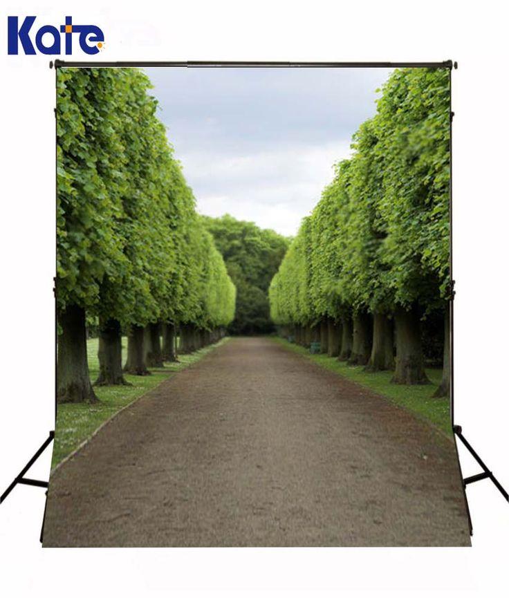 $27.70 (Buy here: https://alitems.com/g/1e8d114494ebda23ff8b16525dc3e8/?i=5&ulp=https%3A%2F%2Fwww.aliexpress.com%2Fitem%2F10-6-5feet-300-200CM-photography-backdrops-photography-background-fotografia-Tree-woods-road%2F32326563057.html ) 10*6.5feet(300*200CM) photography backdrops photography background fotografia Tree woods road for just $27.70
