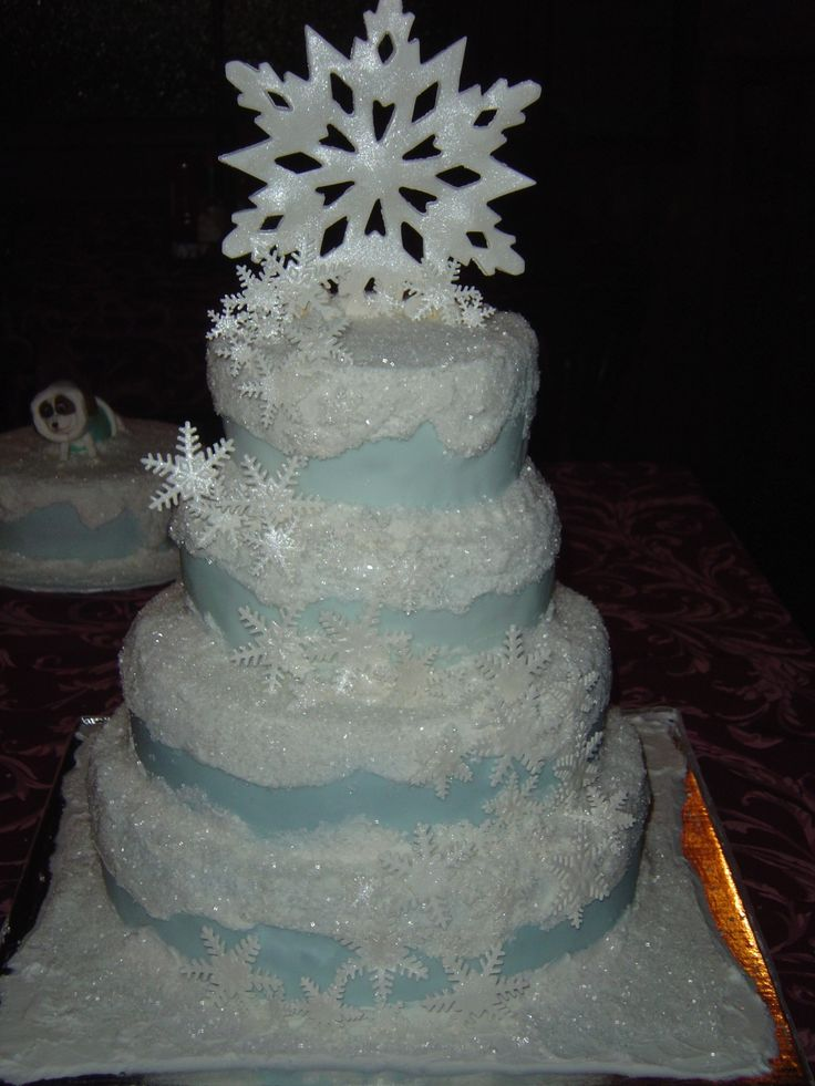 141 Best Quince Winter Wonderland Images On Pinterest