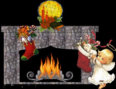 """Los calcetines navideños son una costumbre de muchos años que han pervivido en los años. Las tradiciones vacacionales son muy importantes. El sentido de la historia y los valores familiares son una parte inseparable en esta época del año. El monograma """"Stocking"""" de Navidad lleva una sensación personal de elemento estándar de las vacaciones. La Read More ..."""