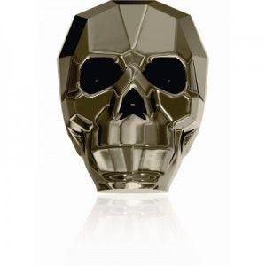 Uus toode Swarovski Elements - 5750 Crystal kolju!  13MM Crystal Metallic Light Gold 2x 5750 kolju Helmed SWAROVSKI ELEMENTS