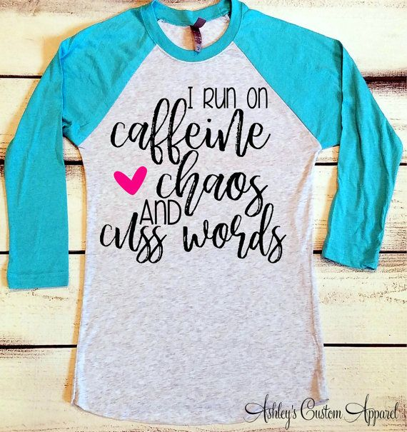 Funny Shirts For Moms | Artee Shirt