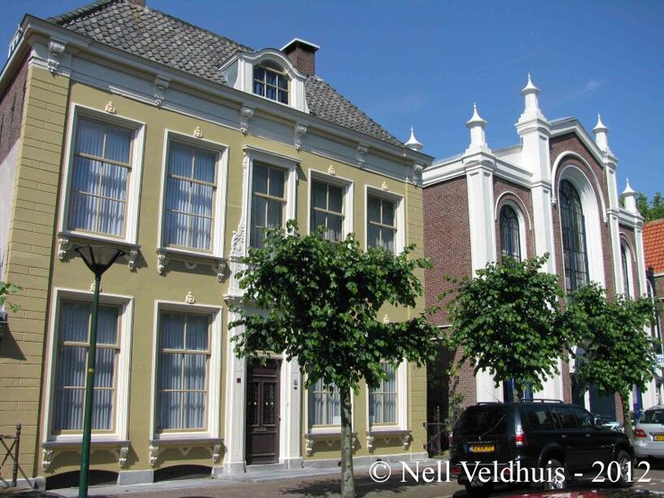 Ramen te Hoorn #The Netherlands