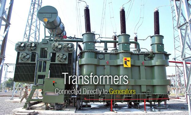 Power Measurement Of Transformer Shortcircuit Test What Happened