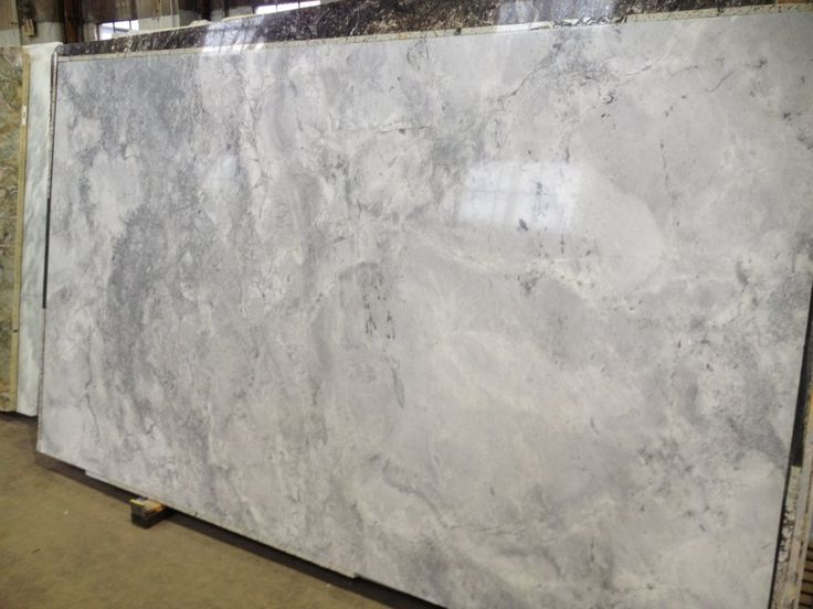 super white granite | super-white