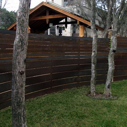 find this pin and more on aluminum u0026 steel fences