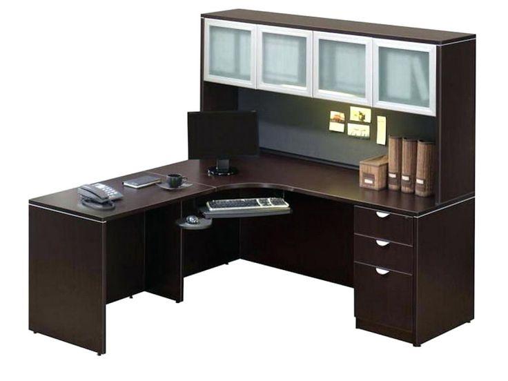 Corner Office Desk Uk   City Furniture Living Room Set Check More At Http:/