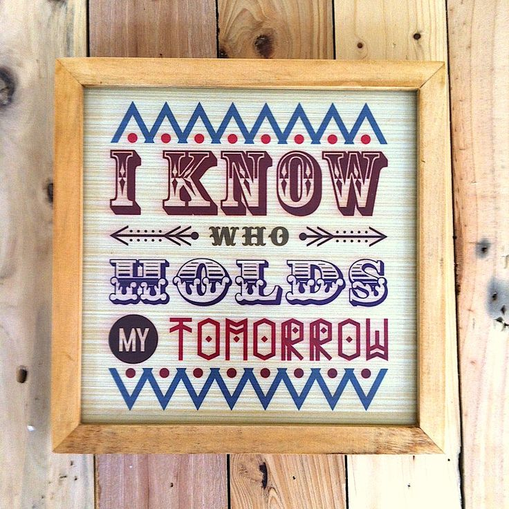Print on Plywood (POP) Wall Decoration | 20cm x 20cm | Made by Maken Living | www.makenliving.com